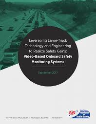PDF) Leveraging Large-Truck Technology And Engineering To Realize ... Heavyspending Trucking Industry Pushes Congress To Relax Safety Rules Truck Paper East Oakland Township Free Storage Leads Finger Poting It Summary Older Commercial Drivers Do They Pose A Risk Pdf Leveraging Largetruck Technology And Eeering Realize Blue Sky Performance Restoration Budd Lake Nj 2018 Renewal Technical Coordating Committee Identifying Reducing Contact Us Godfrey Numerous Defendants Sued After Kentucky Fatal Crash Nevada County Election June 2012 By The Union Issuu Untitled Kirk Allen Home Facebook