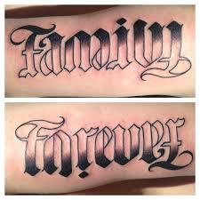Aztec Arrow Tattoo On The Arm Dainty Trendy Meaningful Tattoo