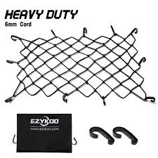 Bungee Cargo Net Truck Bed Net - Ezykoo Official WebSite Truck Bed Cargo Net With Elastic Included Winterialcom Hornet Pickup By Graham Gives You Many Options For Restraint System Bulldog Winch Hired Gun Offroad 72 In X 96 Full Size Holding Gear On Tailgate With Motorcycles Best Lights 2017 Partsam Truckdomeus Honda Ridgeline Nets Cam Buckles And S Hooks Walmartcom Covers 51 Cover Model No 3052dat Master Lock Truxedo Luggage Expedition Management