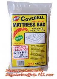 Food Storage Bags Recloseable Freezer Storage Bags FlipTop