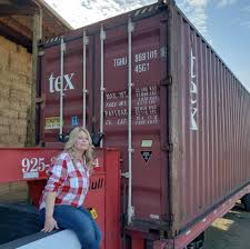 100 Shipping Containers California All Cal Posts Facebook