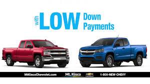 100 Mt Kisco Truck MTCH1808C30H MTCH Cool Deals C30 V03 YouTube