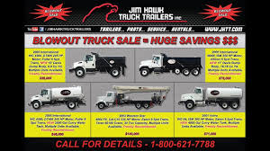 TRUCK INVENTORY BLOWOUT SALE!!! | Jim Hawk Truck Trailers - YouTube Wallwork Truck Center Blog Wtc Diesel Tech 2 With 2014 Kenworth C500 For Sale In Fargo North Dakota Marketbookca 2018 T680 Truckpapercom Service Kenworth Truckservice Minot And Trailer Rentals In Aberdeen Sd American News Careers S Transport Inc Centerffa Scholarship Awarded To Novak West On The Road I94 Part 8 Rolling Along 12014indd