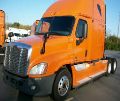 CASCADIA | Trucks For Sale | Dealer #1147 New Used Chevy Dealer Plainfield In Andy Mohr Chevrolet Ford And Car Indianapolis Commercial Trucks Cars Meridian Auto Sales Food For Sale Mn 2015 Super Duty F150 Indy Preowned 2018 Gmc Sierra 1500 Denali Truck In T17142a In Indiana Bestluxurycarsus Directions To Falcone Subaru