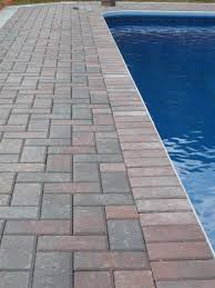 Tile : Swimming Pool Surround Tiles Home Design Awesome Simple At ... Awesome Home Pavement Design Pictures Interior Ideas Missouri Asphalt Association Create A Park Like Landscape Using Artificial Grass Pavers Paving Driveway Cost Per Square Foot Decor Front Garden Path Very Cheap Designs Yard Large Patio Modern Residential Best Pattern On Beautiful Decorating Tile Swimming Pool Surround Tiles Simple At Stones Retaing Walls Lurvey Supply Stone River Rock Landscaping