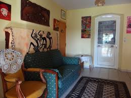 chambre d hote mornac sur seudre chambre d hôtes la maisonnette chambre mornac sur seudre