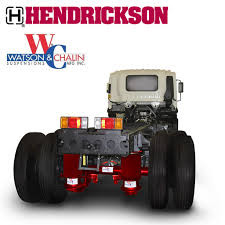 HENDRICKSON / WATSON & CHALIN Auxiliary Truck Suspension - Centro ... Demstration Simard Suspeions Steerable Axles Truck Youtube Driving Volvos 6x2 With Adaptive Loading Truck News Testimonials About Our Suspension Systems Mack Attack Trucks On The Way To Receive Their Twin 2011 Slamily Reunion Custom Show Photo Image Gallery 87 Chevy C10 Front Suspension How To Rebuild In 15 Mins Heavy System 2016 Silverado 1500 2wd 35 1 Rear Leveling Kit Volvo Unveils New Fh Series Trend Dub Magazine Bulletproof Cadimax 2500 Diesel What Is An Air Whiplash Suspeions