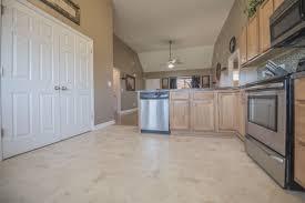 City Tile And Flooring Murfreesboro Tn by 911 Nimbus Ln Murfreesboro Tn Mls 1881080