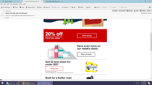 Pogamat Coupon. Columbia Online Coupons Restaurant Coupons Near Me 2019 Fakeyourdrank Coupon Alibris New Promo Codes Di Carlos Pizza Alibris Code 1 Off Huggies Scannable Difference Between Discount And Agapea Coupons Free Shipping Verified In Dyndns 2018 Mma Warehouse Codes Allposters Avec Posters Coupon 25 Off Rico Top Promocodewatch Wchester Winter Woerland Expedia How To Get Car Insurance After Lapse Godaddy Search Shop Nhl Free Shipping Tidal Student Second City Chicago Great America Illinois
