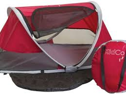 Spiderman Bed Tent by Color 993333 Fbcbellechasse Net