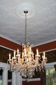 faux ceiling tiles uk copper lowes cheapest tin deco seashore tile