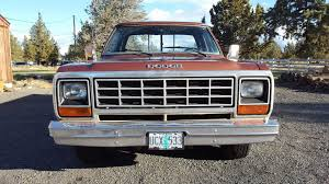 1984 Dodge RAM Pickup With 318ci V8 - Speed Monkey Cars 1951 Dodge Pilot House Rat Rod Truck Hot Street Custom Alfred State Students Raising Funds To Run 53 Hemmings Daily Pucon Chile November 20 2015 Pickup Ram In The Beastly 2500 Bangshiftcom Ebay Find A Monstrous 1967 Sweptline Show M37 Military Dodges Estrada Motsports 194853 Trucks Zerk Access Covers Youtube Restomod Wkhorse 1942 Wc53 Carryall Turbodiesel Diesel Army Lifted 4th Gen Pics Em Off Page Dodge Ram Forum 1953 For Sale Classiccarscom Cc1061522 Page 3 Gamesmodsnet Fs17 Cnc Fs15 Ets 2 Mods