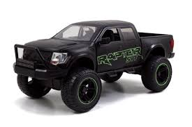 2011 Ford F 150 Svt Raptor Matt Black/green Pickup Truck Off Road 1 ... Mercedes X Class Details Confirmed 2018 Benz Pickup Truck China Black Steel 4x4 Roll Bar Sport Dress Up With The Nissan Titan Custom Looks Talk Clip Art Free Cr12 Ford F150 44 Pickup 112 Scale Rtr Ready To F350 Diesel Pickup Farming Simulator 2019 2017 New Honda Ridgeline Edition Awd At North Serving Tonneau Cover Alinium Silver Black Xclass Double Cab Super Duty F250 King Ranch Model M2 Machines 164 Kits 15 1953 Chevy 3100 Gray 3m 1080