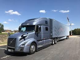 100 Best Semi Truck Volvo 2019 Vnl 860 Engine TRUCKS Volvo Trucks S Volvo