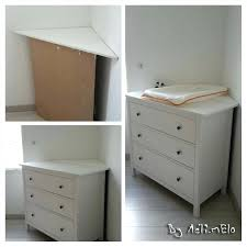 solution bureau bureau d angle blanc ikea bureau d angle blanc ikea bureau d angle