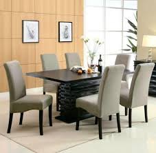 Macys Round Dining Room Table by Furniture Pleasant Round Dining Room Table For Also Kind Sets