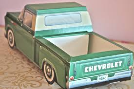 1957 Green Chevy Truck Box-cute Kids Meal Box-kids Snack | Etsy Truck Boxes The Bucket Shop Inc 44 Gallon Bed Internal Fill Tool Box Fuel Combo Princess Auto Decked Organizer And Storage System Abtl Extras Black Bag Works Great With Tuff Highway Products Low Side Cap World Best Custom Tow Direct From Manufacturer Stock Sv14411 Xbodies American Chrome Grain Bodies 16ft Box190 Tpi Plastic 3 Options