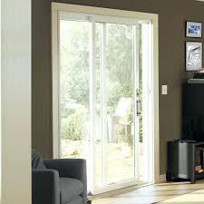 Andersen 200 Series Patio Door Lock by Andersen Sliding Door Locks U2013 Animadeco