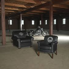 Statesville Furniture Company History by Classic Leather An American Classic Since 1966classic Leather