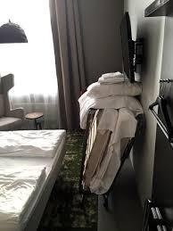 d馭inition d une chambre définition d une chambre débrouillez vous photo