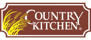 Country Kitchen Logo Vermont Wic Foodsm Wicshopper