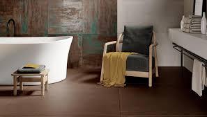 cersaie 2019 modernes badezimmerdesign der messe