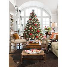 Best Christmas Tree Light Ideas That You Can Also Try At