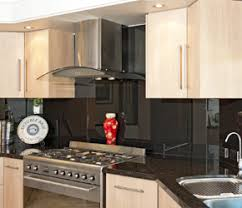 However Glass Splashbacks Are Not Limited To Residential Home Use Now A Common Feature For Many Perth Businesses And Can Be Found In