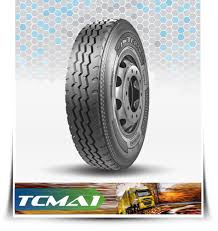 Truck Tyres Discount, Truck Tyres Discount Suppliers And ... Discount Best Chinese Brand Tbr Truck Tyre Tire295 75 225 Marathon Tires Flatfree Hand Tire 34in Bore 410350 All Terrain Suppliers And 38565r225 396 For Suv Trucks Nitto Terra Grappler Lt30570r16 124q 10 Ply E Series Pathfinder Sport S At Allterrain Rated In Light Allseason Helpful Cheap Rims Tire Packages Nice Wheels Cool Rims Coker Deka Truck Tire Sale Gallery Customer Reviews