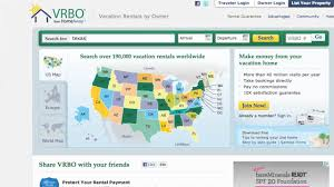 VRBO Coupon Code 2013 - How To Use Promo Codes And Coupons For VRBO.com
