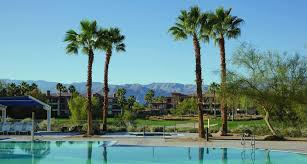 Mirage Two Bedroom Tower Suite by Golf Resort In Palm Springs Shadow Ridge Ii The Enclaves