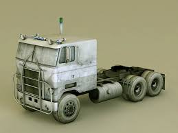 Flat Nose Truck 3D Model In Truck 3DExport The Only Old School Cabover Truck Guide Youll Ever Need How To Tow Like A Pro Mercedes Truck Body Flatnose Junk Mail 2018 Western Star 2800ss Review Heavy Vehicles 60150 Flat Nose Bricksafe Kenworth Nose Minifig Scale Flat Nos Flickr Image Detail For First Generation My Garage Pinterest Chevrolet Last Year Chevy Avalanche Was Made Gmc With 2017 2003 Intertional Ic Corp Flatnose Bus Sale By Arthur 1301cct09obonnevillesaltflatsfordtruck Hot Rod Network 1999 Trovei Walmart Display Reveals Transformers 4 Age Of Exnction Flatnose