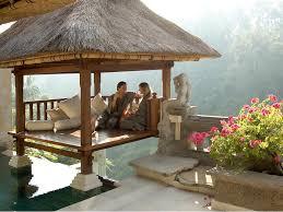 100 Viceroy Villa Bali Terrace At By Uniques