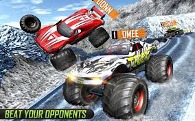 Monster Truck Racing Game: PVP APK Download - Free Racing GAME For ... Car Games 2017 Monster Truck Racing Android Gameplay Part 01 Monsters Wheels 2 Skill Videos Game Pvp Apk Download Free Game For Crazy Offroad Adventure Gameplay Simulator Driving 3d Trucks For Asphalt Xtreme 5 Cartoon Kids Video Dailymotion Dumadu Mobile Game Development Company Cross Platform Race Mod Moneyunlocked Gudang Android Apptoko Mmx 4x4 Destruction Review Pc Jam Crushit Trailer Ps4 Xone Youtube Ultimate