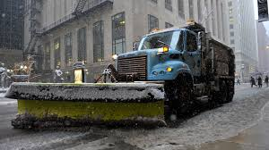 City Adding More Trucks, Crews To Effort To Clear Snow From Side ... Products For Trucks Henke Snow Might Come Sooner Rather Than Later Mansas City Salt Give Plenty Of Room To Plow Trucks Says Argo Road Maintenance Removal Midland Mi Official Website Tracks Prices Right Track Systems Int Tennessee Dot Mack Gu713 Plow Modern Truck Heavyduty Plows For Airports Municipals Highways Schmidt Gps Devices Added The Arsenal Snowfighting Equipment Take Northeast Ohio Roads Rnc Wksu Detroit Adds 29 New Help Clear Streets Snow Western Mvp Plus Vplow Western