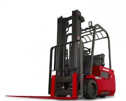 100 Raymond Lift Trucks Certified PreOwned Forklifts Pallet Jacks Abel Womack