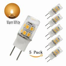 component leds types led light bulb base type and emitting diode