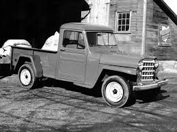 Classic Jeep Work Truck. | Jeep Truck | Pinterest | Jeeps, Jeep ... Old Trucks The Jeep Willys Truck For 4 Wheel Drive Tshirt Authentic Wear Not Often I Find A Old Truck Commanche Iots Of Jp Behind Pinterest Jeeps Cj And Cj7 Pickup Antique Autostrach Fiat Chrysler To Move Suv Production From Belvidere Mexico Yes Mail Used To Be Delivered By In America A Visual History Lineage Is Longer Than Going Through Some Photos Found My Dads 1963 Fc 150 Concept Top Speed 2019 Wrangler Feature Convertible Soft Traded The For This Beat Up Cvetteforum Rebel Page Ram Forum