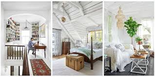 Whether Your Style Is Rustic Or Modern There Are Countless Possibilities When Decorating With White While Youre Searching For Inspiration Check Out Our