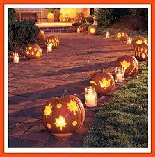 Peter Pan Pumpkin Stencils Free by 69 Best Free Pumpkin Printable Stencils Images On Pinterest At