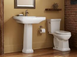 Mansfield Pedestal Sink 270 by Legionella Your Plumbing System U0027s Silent Killer Mechanical Hub