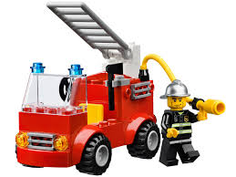 My First LEGO® Fire Station 10661 Bricktoyco Custom Classic Style Lego Fire Station Modularwith 3 Ideas Product Ideas Truck Tiller Lego City Pumper Truck Made From Chassis Of 60107 Light Sound Ladder Cute Wallpapers Amazoncom City 60002 Toys Games Juniors Emergency Walmartcom Fire Truck Youtube Big W City 4208