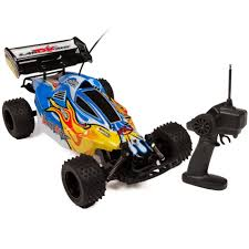 Refurbished Air Hogs Red Bug Thunder Trucks Electric Micro IR RC Car ... Moded Air Hogs Thunder Truck Youtube Air Hogs Shadow Launcher Car Copter Hddealscom Rc Vehicles Radiocontrolled Games Toys Technikdirekt Xs Motors Thunder Trucks Baja Buggy Blue Ch C 360 Hoverblade Remote Control Boomerang Walmartcom Drone For Parts Only And 50 Similar Items Thunder Trax Vehicle Gifty Toy Reviews Max Rumbler Radio Controlled Red Bigdesmallcom Batman V Superman Batwing Official Movie Replica Trax Price List In India Buy Online At Best Price