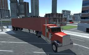 American Heavy Trucks - EasyPosters California Vehicle Sales Finally Stall Falling Just Short Of Six Filenew Zealand Trucks Flickr 111 Emergency 8jpg Wikimedia New Googlealphabet Patent Dcribes Putting Selfdriving Delivery Another Reason To Love Google A Fleet Food Trucks For Free Meals Semi Search Truckers Move America Pinterest San Francisco Mobile Billboards Tsn Advertising Alphabets Waymo Is Entering The Race With Its Parking Truck Park Imghdco Lvo Dump Dump Employees Will Soon Eat From Fleet Artisanal Food Rhcvthe Renault T Voted Year 2015 Rhcv