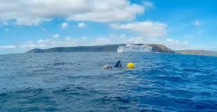 Hms Bounty Sinking Location by Easter U2013 Plymouth Apr U002717 Bristol Aerospace Sub Aqua Club