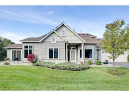 The Tile Shop Plymouth Mn by 10640 57th Pl N For Sale Plymouth Mn Trulia