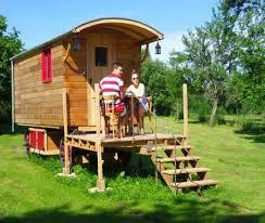 chambre d hote lorraine roulotte au bord d un étang près de nancy au à moncel sur seille