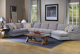 Sectional Sofa With Cuddler Chaise by Furniture Endearing Products U003e Sectionals U003e Cuddler Images Of