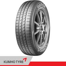 Looking To Get Tyres Online? If You Need A Tyre For Your Car, SUV ... Mud And Offroad Retread Tires Extreme Grappler Walmartcom China Whosale Chinese Factory Truck Tire 11r225 12r225 29580r22 10 Pneumatic Patches Bus Tyres Repair Tubeless Tube Buy Farm Tractor And Stock Photo Image Of Auto Close Tyre Prices 315 80 225 Cheap Online 2piece Rocket Set Shop Online On Noon Dubai Abu Dhabi