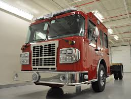 Spartan ER (@Spartan_ER) | Twitter 1996 Spartan Saulsbury Fire Truck With 75 Ladder Jons Mid America Baltimore County Department Towson Md 6 2013 Metro Chassis Manufacturing Stock Photos Single Or Dual Axles For Your Next Apparatus 2017 Demo Boise Mobile Equipment Gladiator Rescue Pumper 1988 Motors Firetruck Sale At Copart Alorton Il Lot 1995 Bpfa0147sold Palmetto Recent Deliveries Fort Garry Trucks Roxboro Receives A 3600 Zointerest Loan Mesilla New Mexico Finance Authority